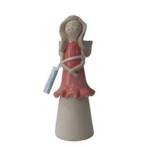 Figurka Anioła