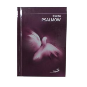 Księga psalmów
