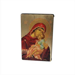 Matka Boża Czuła