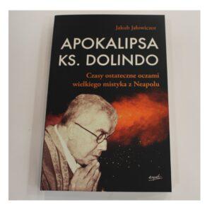 Apokalipsa ks. Dolindo