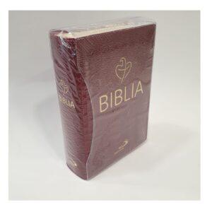 Biblia Tabor PCV Edycja św. Pawła