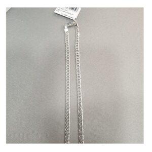 Łańcuszek srebrny 60 cm/ 13,7 g